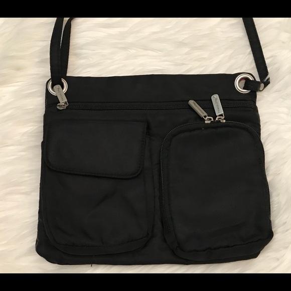 Travelon Bags   Crossbody Bag   Poshmark 6dc2dc197f